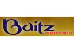 Baitz