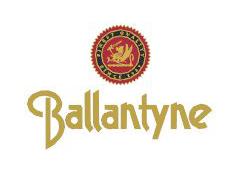 Ballantyne