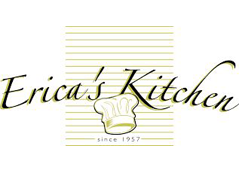 Erica's Kitchen