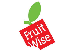 Fruit Wise