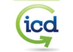 Gelpack ICD