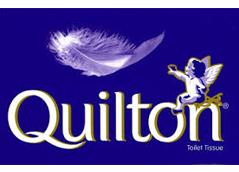 Quilton