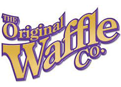 The Original Waffle Co