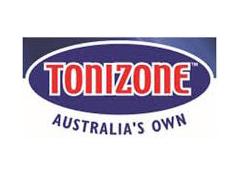 Tonizone