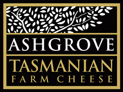 Ashgrove Tasmanian Farm Cheese
