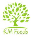 KM Foods